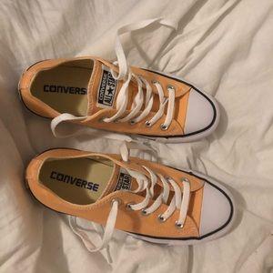 Melon Converse